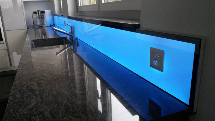 Medium Size of Led Panel Küche Ikea Osram Led Panel Küche Led Panel In Küche Led Panel Küchenunterschrank Küche Led Panel Küche