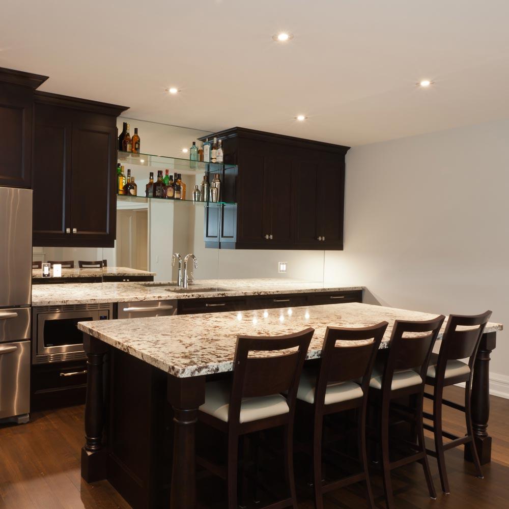 Full Size of Led Panel Küche Test Led Panel Küche Decke Led Panel Küchendecke Led Unterbauleuchte Küche Panel Küche Led Panel Küche