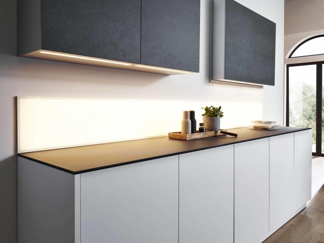 Large Size of Led Panel Küche Test Led Panel Küche Dimmbar Led Unterbauleuchte Küche Panel Led Panel Küchenunterschrank Küche Led Panel Küche