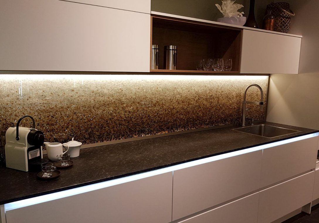 Large Size of Led Panel Küche Unterbau Küche Mit Led Panel Led Panel Für Küche Led Unterbauleuchte Küche Panel Küche Led Panel Küche