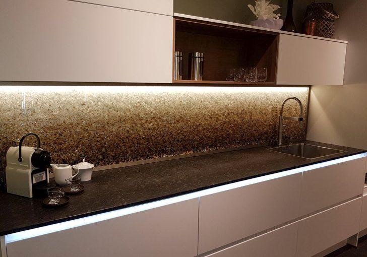 Medium Size of Led Panel Küche Unterbau Küche Mit Led Panel Led Panel Für Küche Led Unterbauleuchte Küche Panel Küche Led Panel Küche