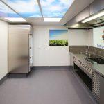 Led Panel Küche Küche Led Panel Küche Unterbau Led Panel Für Küche Led Panel Küche Test Led Panel Küchenunterschrank