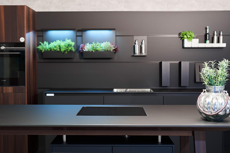 Full Size of Led Panel Küchendecke Led Panel In Küche Beleuchtung Küche Led Panel Led Panel Für Küche Küche Led Panel Küche