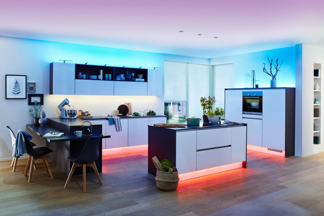 Large Size of Led Panel Küchendecke Led Panel Küche Dimmbar Led Panel In Küche Deckenlampe Küche Led Panel Küche Led Panel Küche