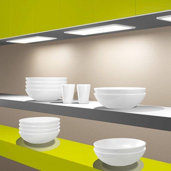 Medium Size of Led Panel Küchendecke Led Panel Küche Test Led Panel Küchenunterschrank Led Panel Küchenrückwand Küche Led Panel Küche