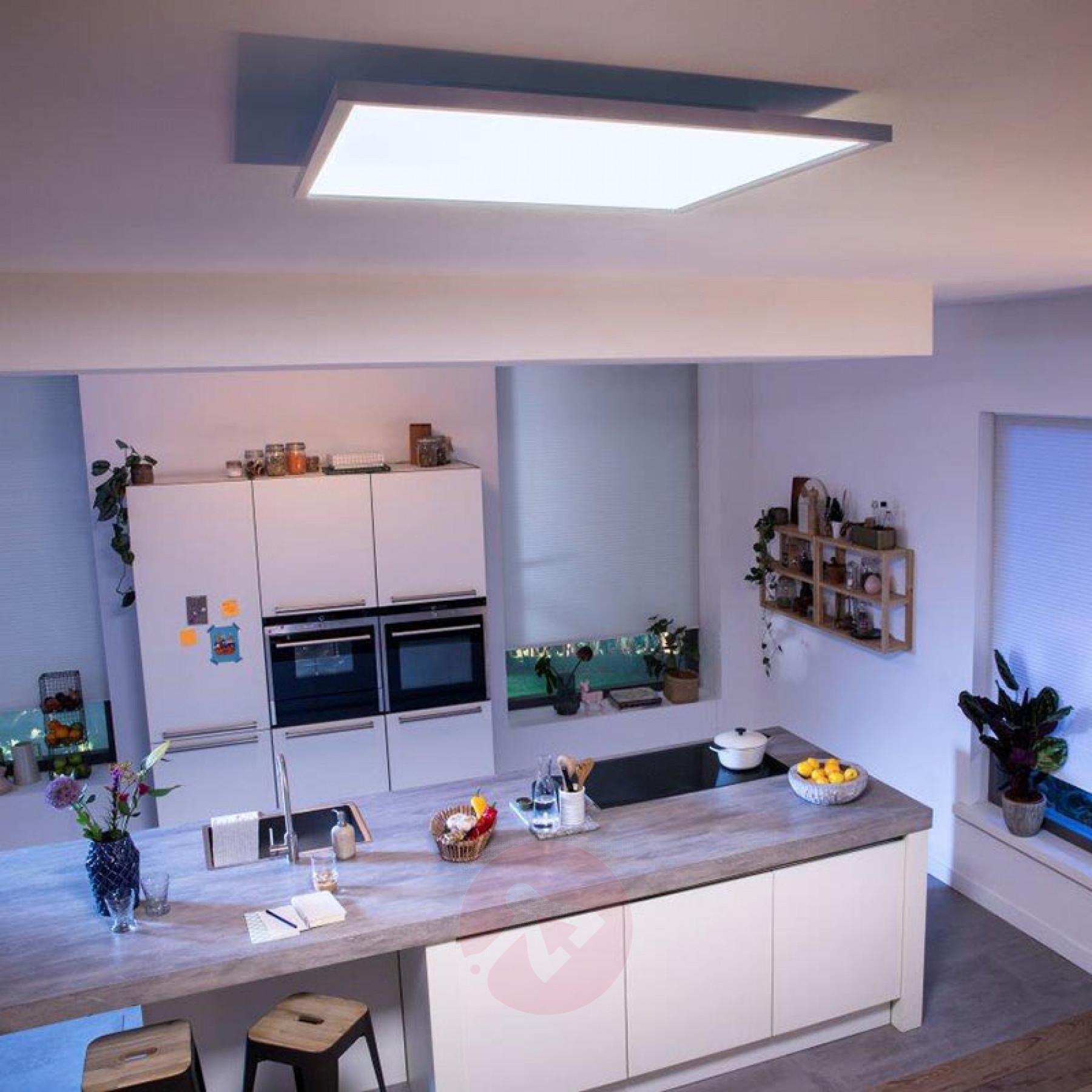 Full Size of Led Panel Küchenrückwand Beleuchtung Küche Led Panel Led Panel Für Küche Led Panel Küchenschrank Küche Led Panel Küche