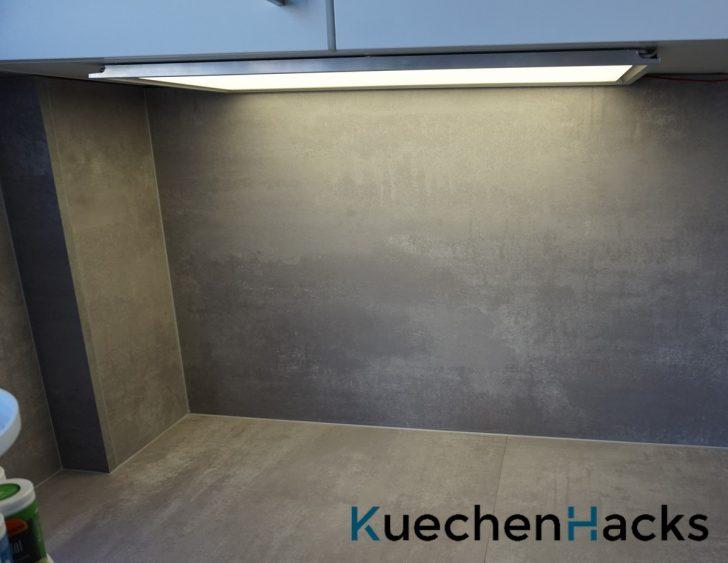 Medium Size of Led Panel Küchenrückwand Led Panel Küche Test Led Unterbauleuchte Küche Panel Led Panel Küche Unterschrank Küche Led Panel Küche
