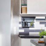 Led Panel Küche Küche Led Panel Küchenrückwand Led Panel Küchendecke Led Panel Für Küche Led Panel Deckenleuchte Küche