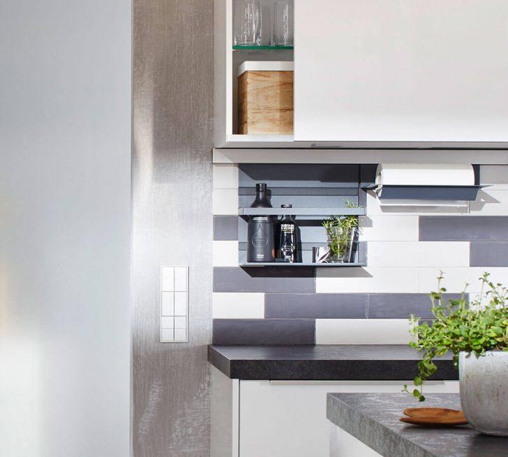 Medium Size of Led Panel Küchenrückwand Led Panel Küchendecke Led Panel Für Küche Led Panel Deckenleuchte Küche Küche Led Panel Küche