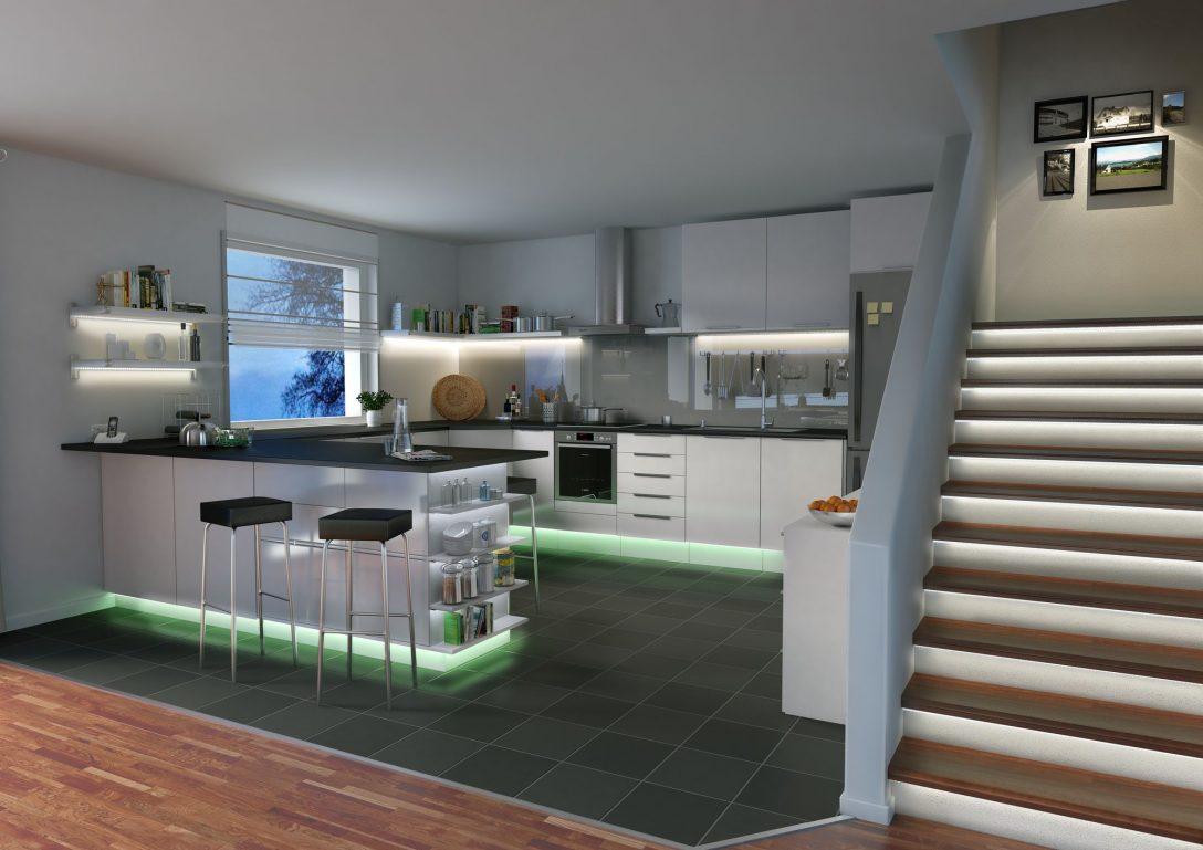 Large Size of Led Panel Küchenrückwand Led Unterbauleuchte Küche Panel Led Panel Küche Decke Beleuchtung Küche Led Panel Küche Led Panel Küche