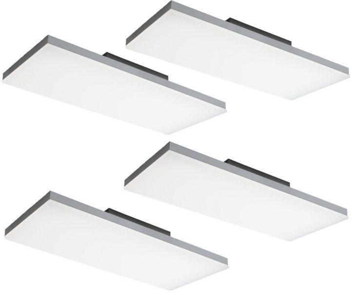 Medium Size of Led Panel Küchenschrank Led Panel 120x60 Küche Led Panel Für Küche Osram Led Panel Küche Küche Led Panel Küche