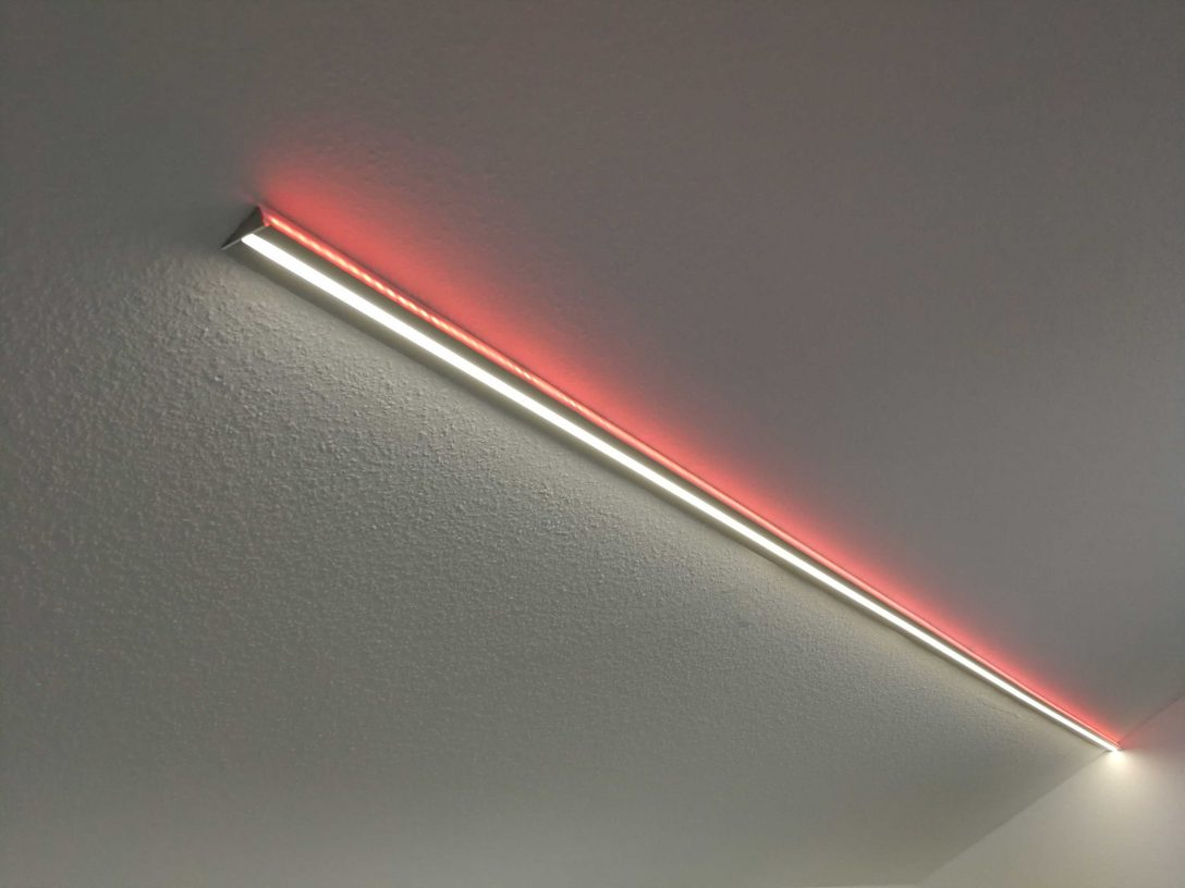 Large Size of Led Streifen Beleuchtung Wohnzimmer Led Beleuchtung Wohnzimmer Selber Bauen Beleuchtung Wohnzimmer Led Spots Led Leuchten Für Wohnzimmer Wohnzimmer Led Beleuchtung Wohnzimmer