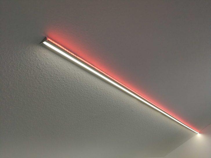 Medium Size of Led Streifen Beleuchtung Wohnzimmer Led Beleuchtung Wohnzimmer Selber Bauen Beleuchtung Wohnzimmer Led Spots Led Leuchten Für Wohnzimmer Wohnzimmer Led Beleuchtung Wohnzimmer