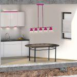Led Panel Küche Küche Led Unterbauleuchte Küche Panel Led Panel Küchenschrank Led Panel 120x60 Küche Led Licht Panel Küche