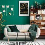 Leder Sofa Kleines Wohnzimmer Kleines Wohnzimmer Einrichten Sofa Couch Für Kleines Wohnzimmer Welches Sofa Für Kleines Wohnzimmer Wohnzimmer Sofa Kleines Wohnzimmer