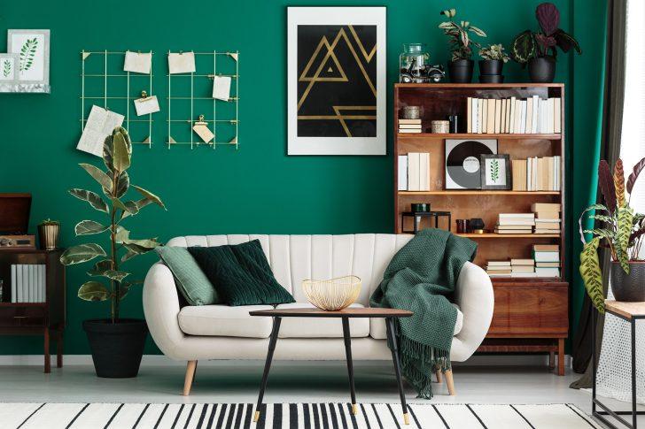 Medium Size of Leder Sofa Kleines Wohnzimmer Kleines Wohnzimmer Einrichten Sofa Couch Für Kleines Wohnzimmer Welches Sofa Für Kleines Wohnzimmer Wohnzimmer Sofa Kleines Wohnzimmer
