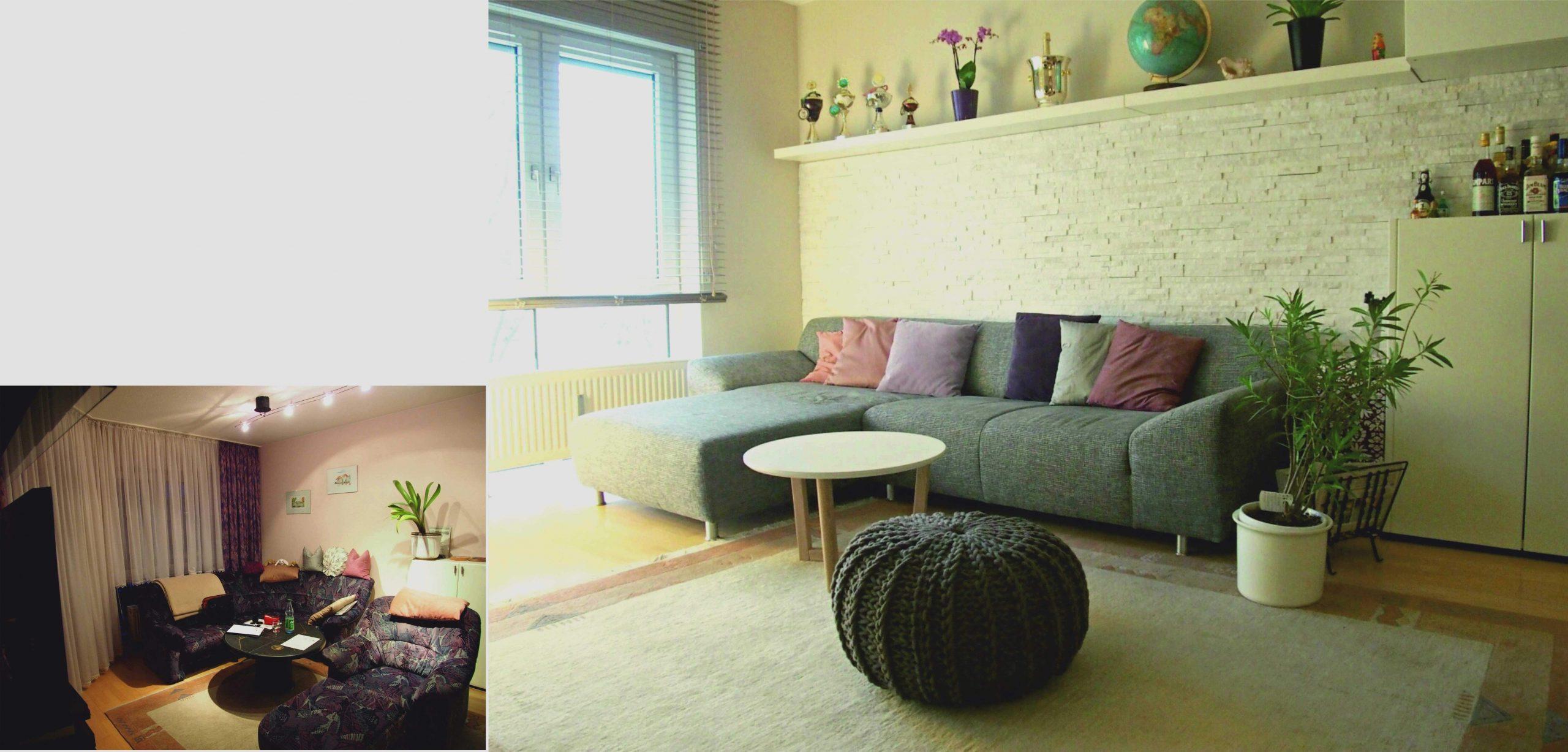 Full Size of Ecksofa Kleines Wohnzimmer Neu 40 Beste Von Sofa Kleines Wohnzimmer Design Wohnzimmer Sofa Kleines Wohnzimmer