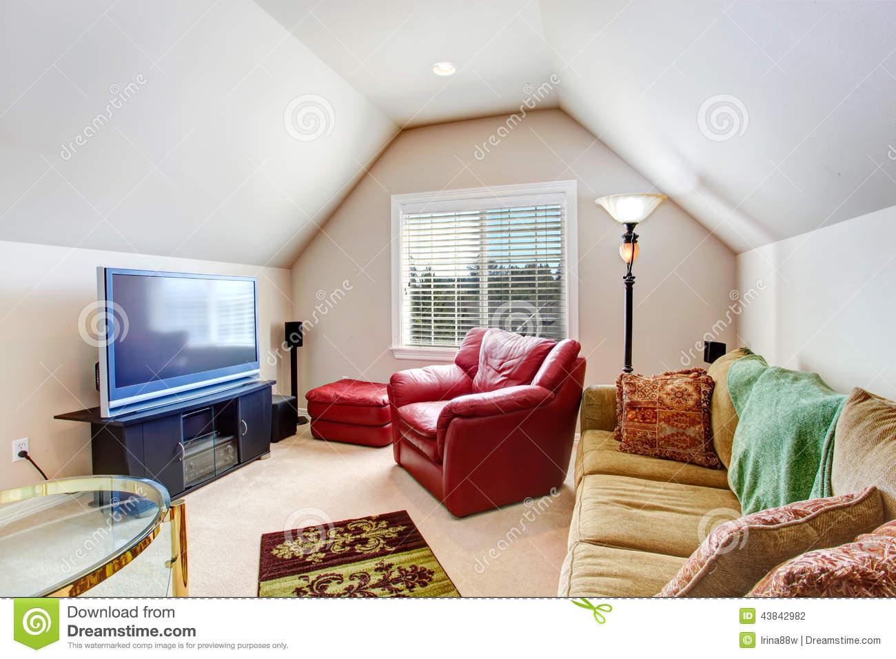 Full Size of Leder Sofa Kleines Wohnzimmer Sofas Kleine Wohnzimmer Kleines Wohnzimmer Großes Sofa Sofas Für Kleines Wohnzimmer Wohnzimmer Sofa Kleines Wohnzimmer