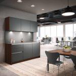 Büroküche Küche Leichte Büroküche Abschreibungsdauer Büroküche Büro Küche Lustig Büroküche 180 Cm
