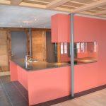 Behindertengerechte Küche Modulküche Ikea U Form Armaturen L Mit Kochinsel Nobilia Selbst Zusammenstellen Fliesenspiegel Anrichte Glaswand Schrankküche Küche Behindertengerechte Küche