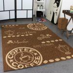 Teppich Für Küche Küche Teppich Sisal Optik Braun Teppichcenter24 Einbauküche Weiss Hochglanz Küche Landhaus Amerikanische Kaufen Schnittschutzhandschuhe Spüle Spielgeräte Für