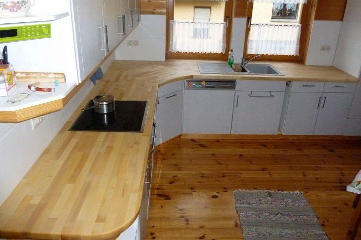 Medium Size of Leuchte Küche Arbeitsplatte Ikea Küche Arbeitsplatte Tiefe Waschmaschine Küche Arbeitsplatte Küche Arbeitsplatte Schneiden Küche Küche Arbeitsplatte