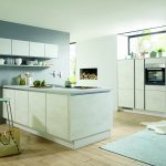 Küche Arbeitsplatte Küche Leuchte Küche Arbeitsplatte Küche Arbeitsplatte Steckdose Klebefolie Küche Arbeitsplatte Küche Arbeitsplatte Reinigen