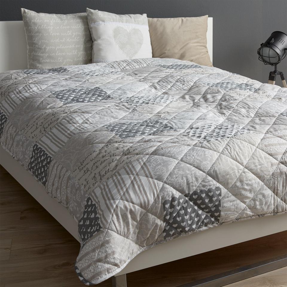 Full Size of Bett 220 X Tagesdecke Mia 220x220 Dnisches Bettenlager Sofa Relaxfunktion Eiche Sonoma Feng Shui 180x200 Komplett Mit Lattenrost Und Matratze 200x220 140x200 Bett Bett 220 X 220