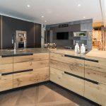 Küche Erweitern Olina Kchen 22in Sterreich Sdtirol Modulküche Mit Geräten U Form Pino Planen Auf Raten Aufbewahrungssystem Laminat Für Eiche Tresen Küche Küche Erweitern