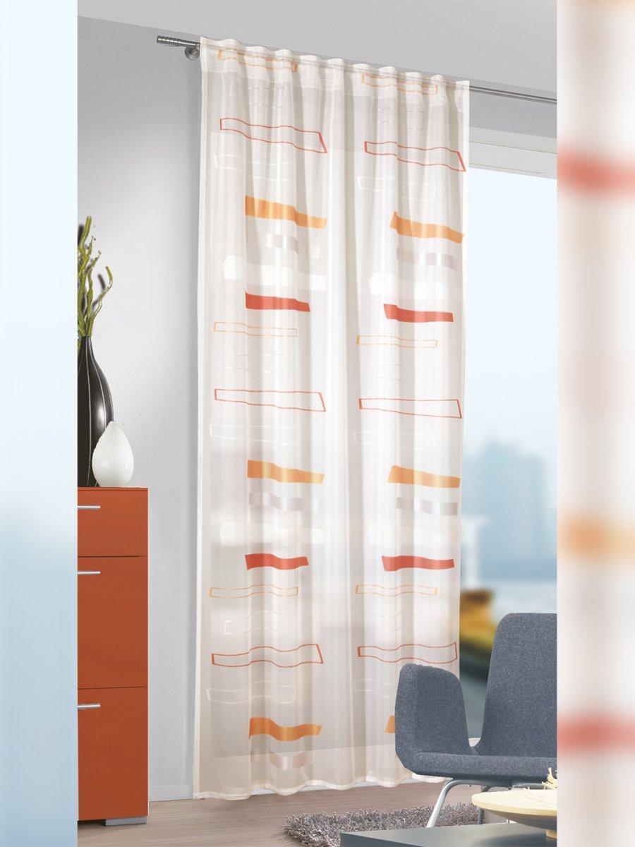 Full Size of Schlafzimmer Lila Grau Gardinen Fertiggardinen Weiss Orange Outlet Deckenlampe Teppich Komplett Mit Lattenrost Und Matratze Kommode Weiß Weißes Landhausstil Schlafzimmer Gardinen Für Schlafzimmer
