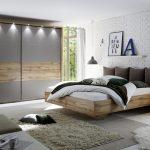 Schlafzimmer Komplettangebote Poco Otto Italienische Ikea 5 Teilig Mit Led Beleuchtung Modell Deltas Wiemann Truhe Deckenleuchte Romantische Schranksysteme Schlafzimmer Schlafzimmer Komplettangebote