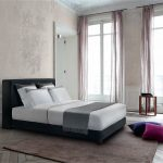 Treca Betten Bett Designermbel Betten Mit Schubladen Günstige Treca Hasena 100x200 Musterring überlänge Günstig Kaufen 200x200 Team 7
