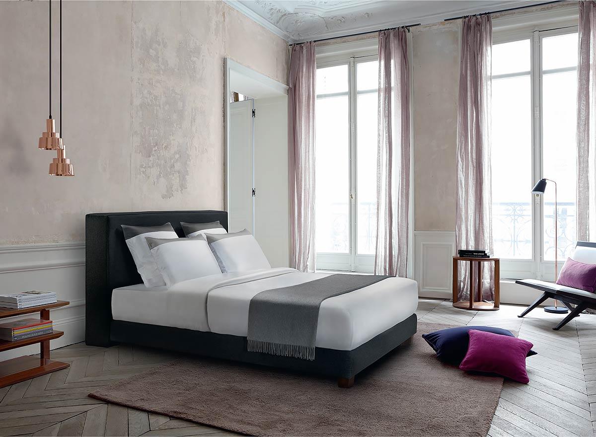 Full Size of Designermbel Betten Mit Schubladen Günstige Treca Hasena 100x200 Musterring überlänge Günstig Kaufen 200x200 Team 7 Bett Treca Betten