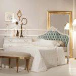 Weiße Betten Klassisches Bett Für übergewichtige Ikea 160x200 Ruf Preise Holz 100x200 Coole Schöne Massiv Flexa Möbel Boss Mit Matratze Und Lattenrost Bett Weiße Betten