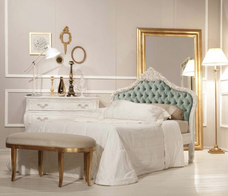 Medium Size of Weiße Betten Klassisches Bett Für übergewichtige Ikea 160x200 Ruf Preise Holz 100x200 Coole Schöne Massiv Flexa Möbel Boss Mit Matratze Und Lattenrost Bett Weiße Betten