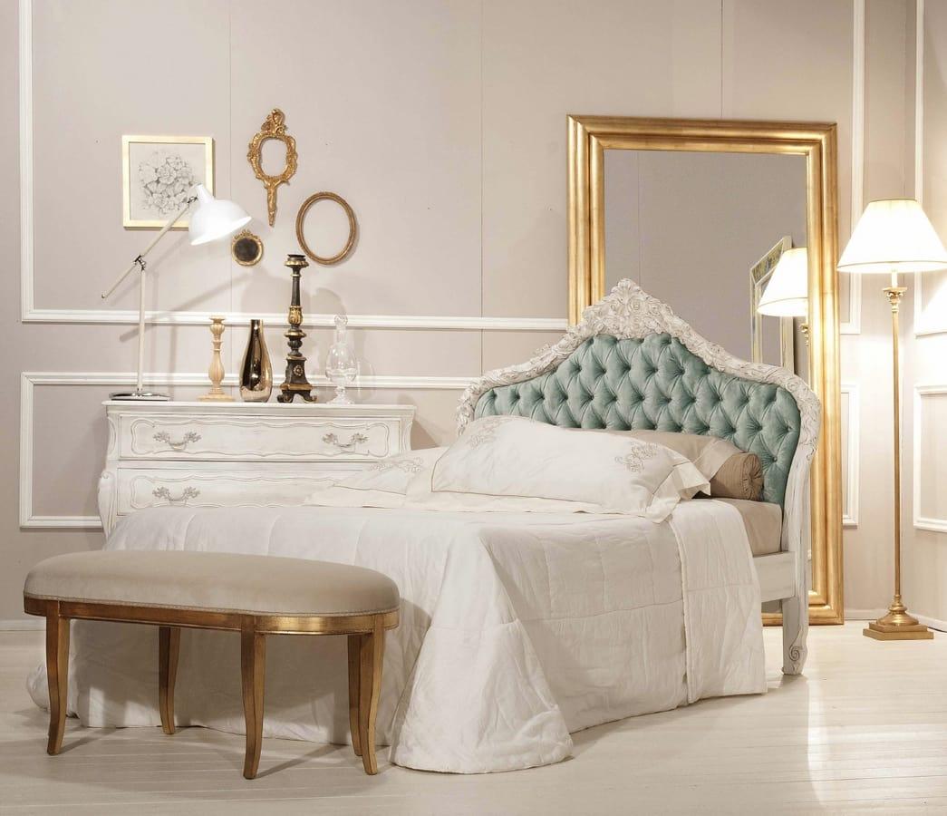 Full Size of Weiße Betten Klassisches Bett Für übergewichtige Ikea 160x200 Ruf Preise Holz 100x200 Coole Schöne Massiv Flexa Möbel Boss Mit Matratze Und Lattenrost Bett Weiße Betten