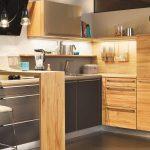Lidl Holzküche Baby One Holzküche Wie Putze Ich Meine Holzküche Kinder Holzküche Toys R Us Küche Holzküche