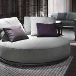 Liege Couch Wohnzimmer Lounge Liege Wohnzimmer Ergonomische Liege Wohnzimmer Liege Holz Wohnzimmer Wohnzimmer Liege Wohnzimmer