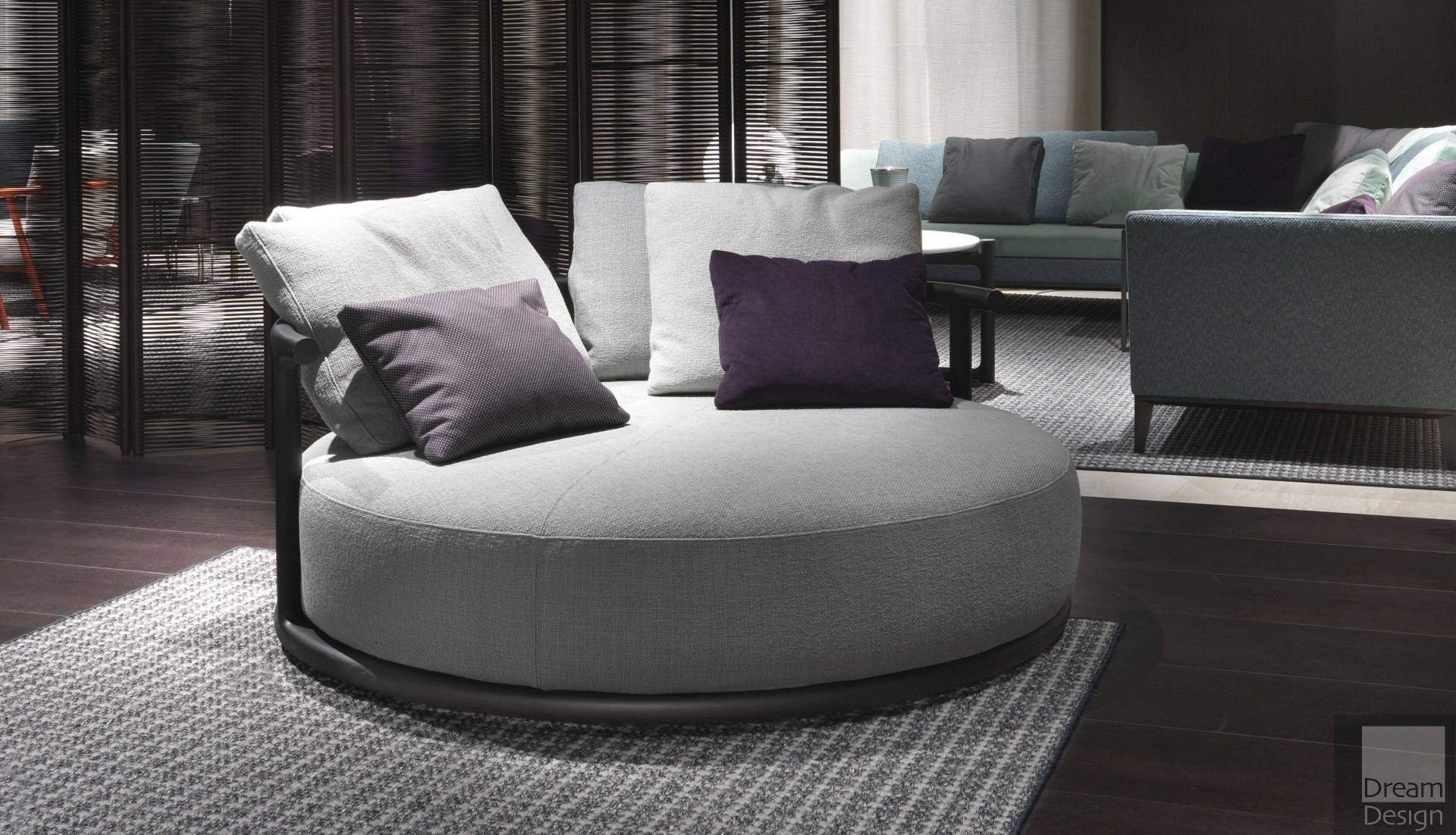 Full Size of Liege Couch Wohnzimmer Lounge Liege Wohnzimmer Ergonomische Liege Wohnzimmer Liege Holz Wohnzimmer Wohnzimmer Liege Wohnzimmer