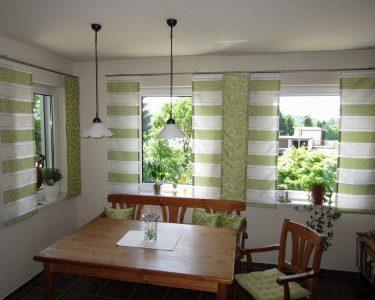 Gardinen Für Wohnzimmer Wohnzimmer Moderne Gardinen Für Wohnzimmer Das Beste Von Fenster Vorhang Ideen