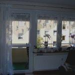 Gardinen Für Wohnzimmer Wohnzimmer Liege Holz Wohnzimmer Liege Sofa Wohnzimmer Liege Im Wohnzimmer Wohnzimmer Liege Für Zwei