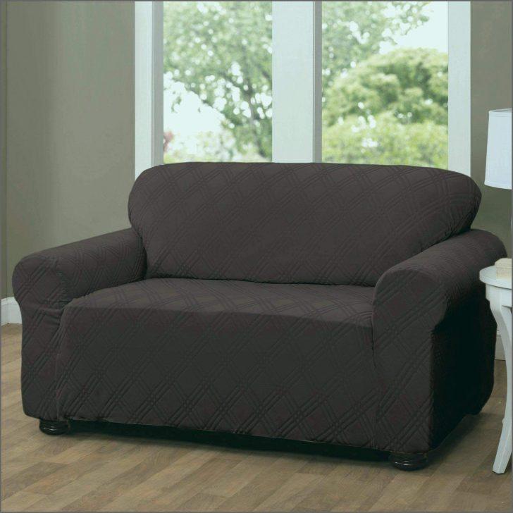 Medium Size of Liegestuhl Wohnzimmer Genial 37 Schick Und Wunderbar Lounge Liege Wohnzimmer Wohnzimmer Liege Wohnzimmer