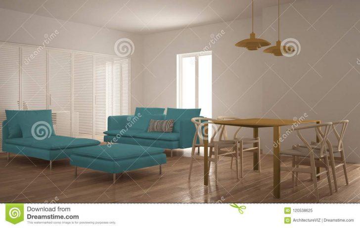 Medium Size of Liege In Wohnzimmer Mömax Liege Wohnzimmer Liege Im Wohnzimmer Moderne Liege Wohnzimmer Wohnzimmer Liege Wohnzimmer
