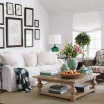 Liege Wohnzimmer Wohnzimmer Liege Wohnzimmer Elegant Wohnzimmer Ideen Inspirierendes Wohnzimmer