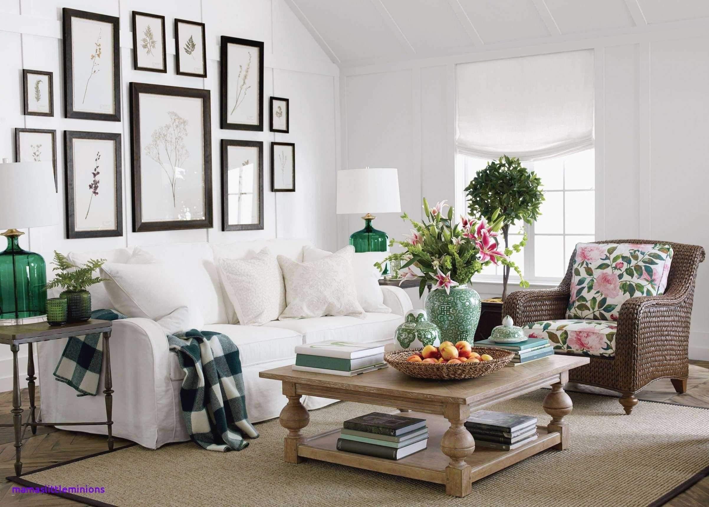 Full Size of Liege Wohnzimmer Elegant Wohnzimmer Ideen Inspirierendes Wohnzimmer Wohnzimmer Liege Wohnzimmer
