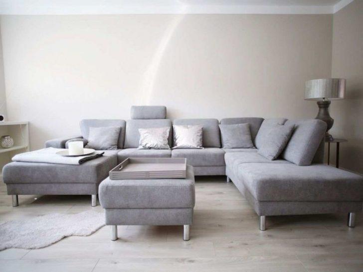 Medium Size of Liege Wohnzimmer Leder Liege Wohnzimmer Ikea Relaxliege Wohnzimmer Designer Liege Für Wohnzimmer Und Wintergarten Wohnzimmer Liege Wohnzimmer
