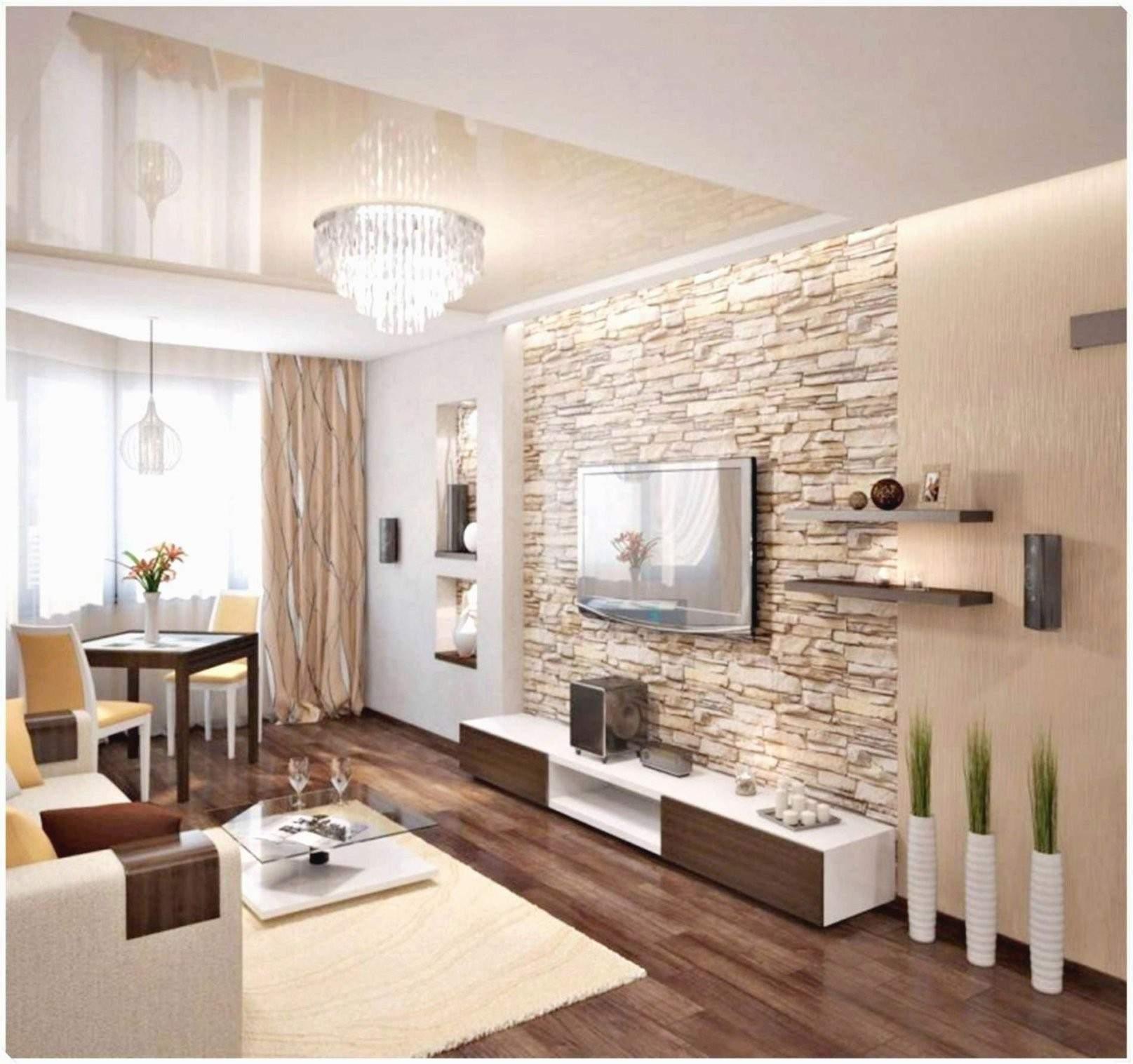 Full Size of Liege Wohnzimmer Verstellbar Schaukelliege Wohnzimmer Liege Sofa Wohnzimmer Liege Für Wohnzimmer Wohnzimmer Liege Wohnzimmer