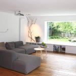 Liege Wohnzimmer Schön New Wohnzimmer Ideen Reihenhaus Ideas Wohnzimmer Liege Wohnzimmer