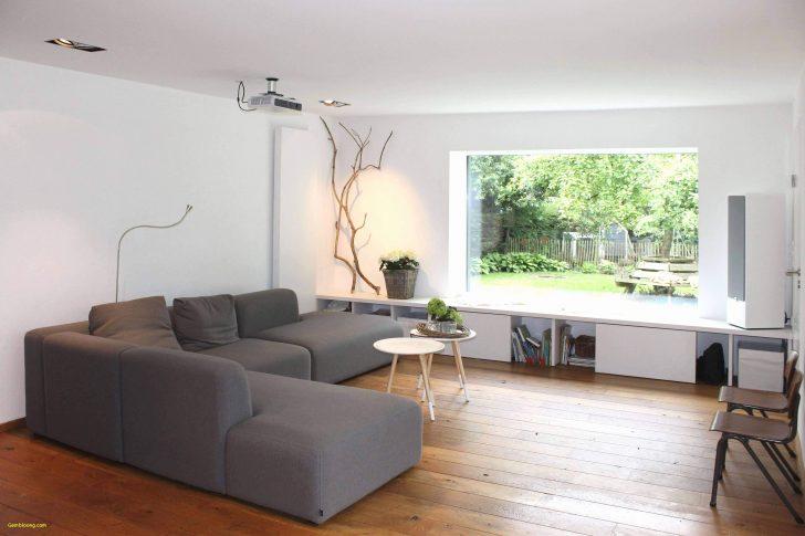Medium Size of Liege Wohnzimmer Schön New Wohnzimmer Ideen Reihenhaus Ideas Wohnzimmer Liege Wohnzimmer