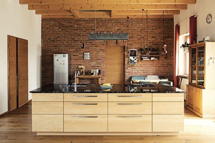 Medium Size of Little Chef Holzküche Holzküche Kinder Selber Bauen Fett Auf Holzküche Entfernen Holzküche Zubehör Küche Holzküche